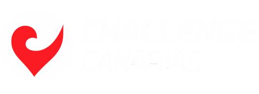 Logo-Challenge-Canarias-wp-alt