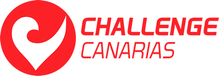 Logo-Challenge-Canarias-wp