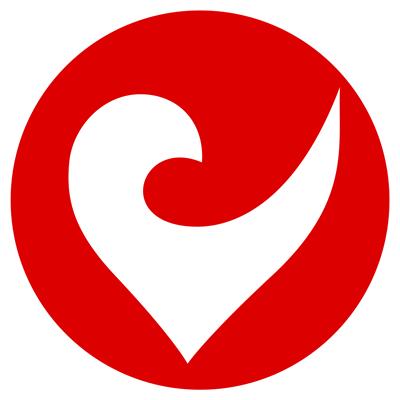 icon-Challenge-Canarias-1-rojo