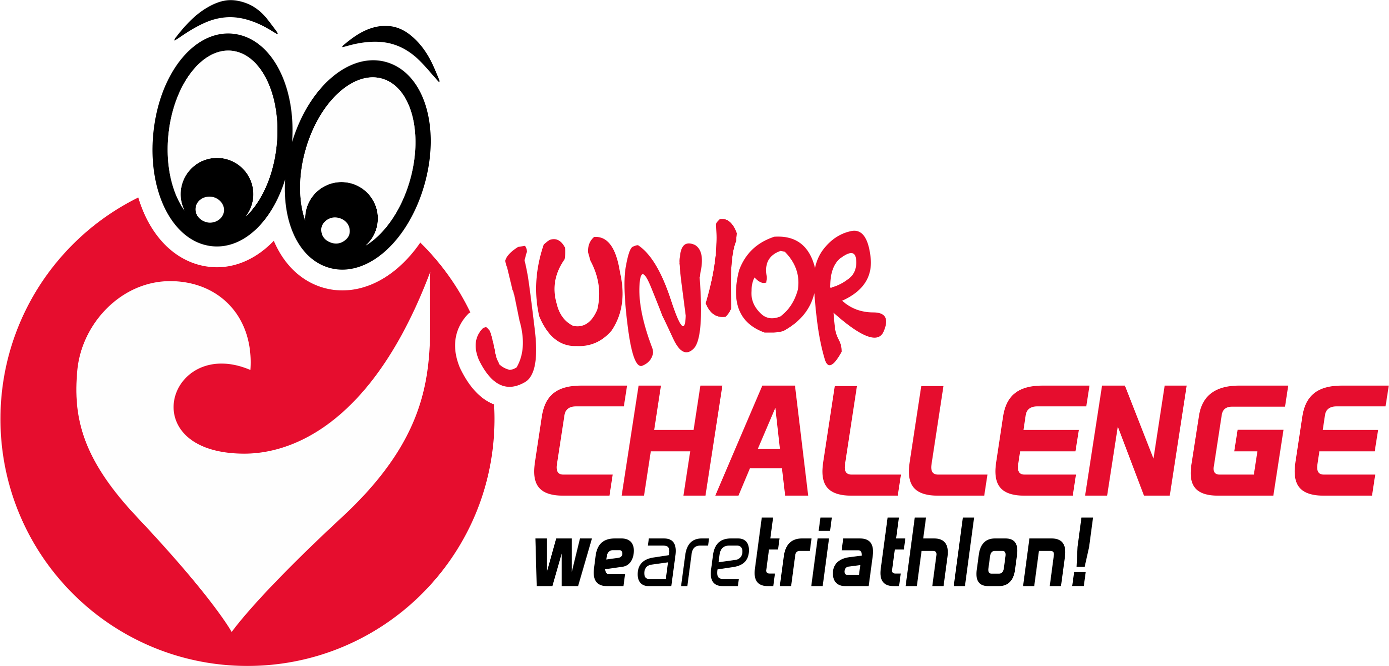 logo-challenge-junior