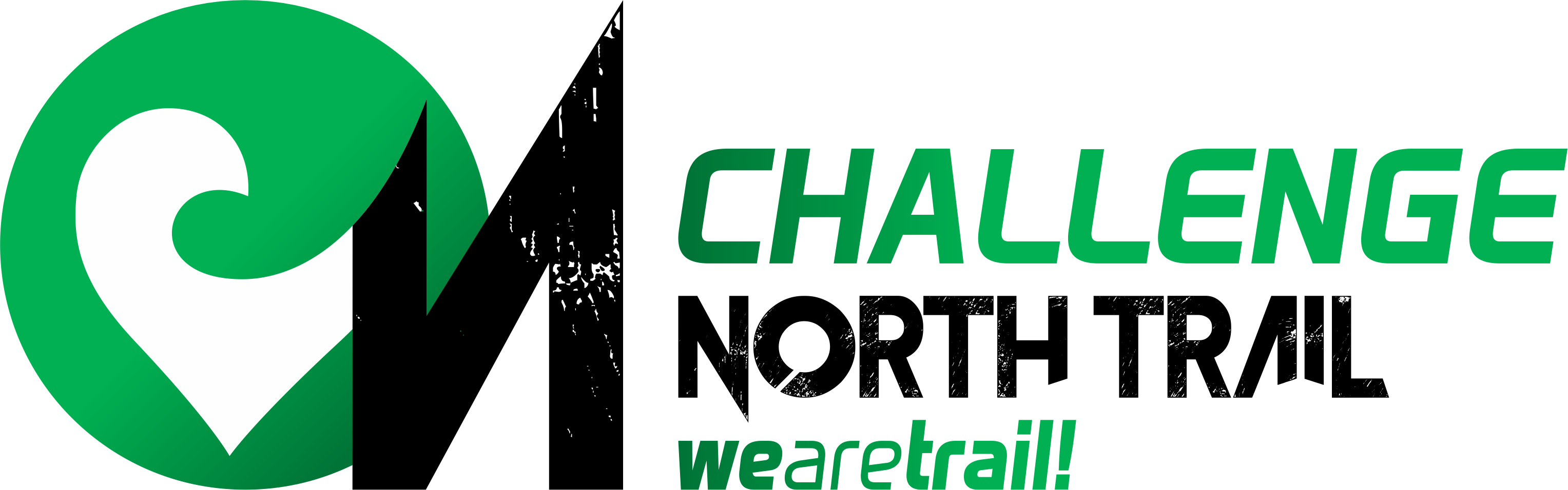 logo-challenge-north-trail
