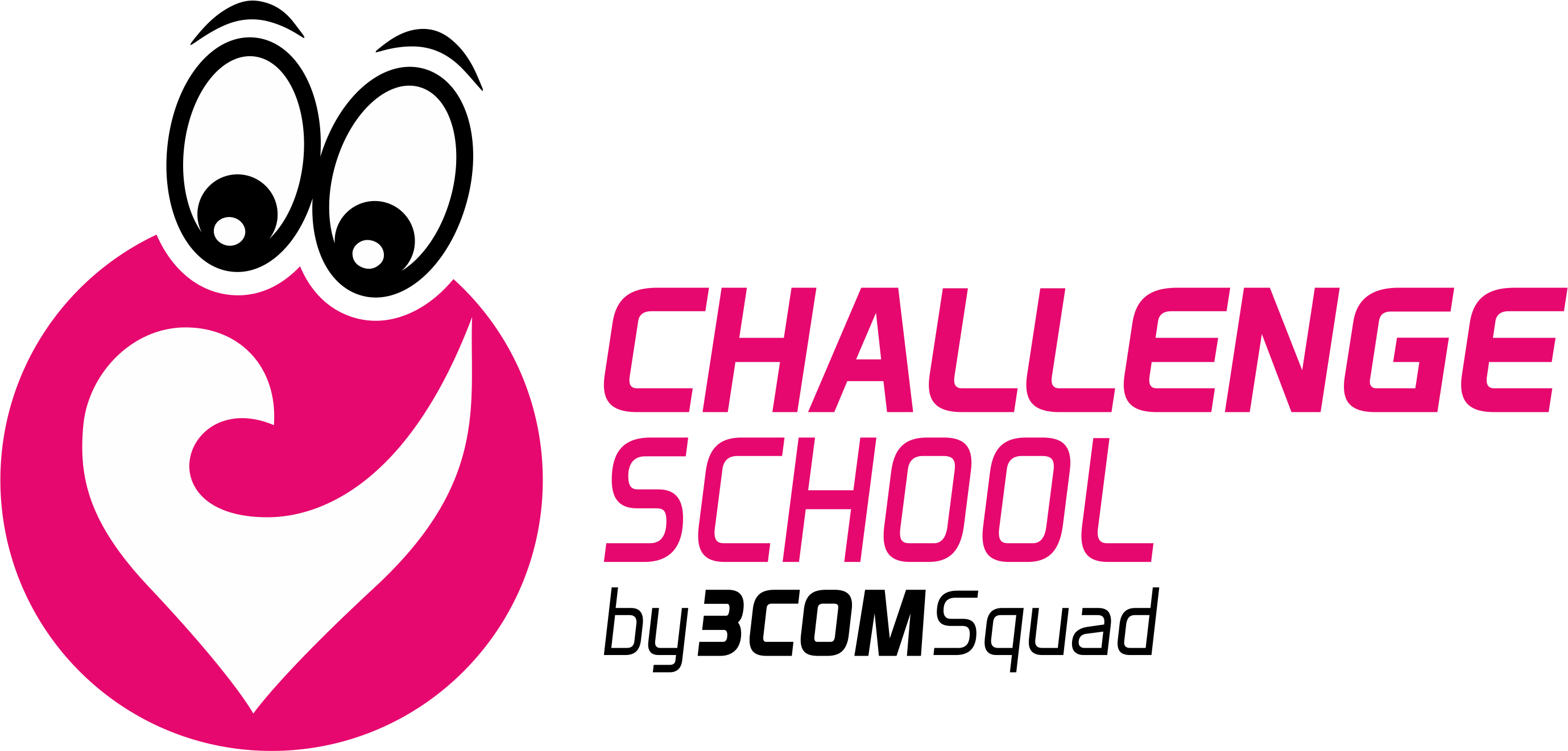 logo-challenge-school