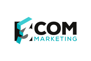Logo-3COM-Marketing