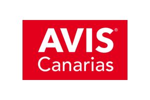 Logo-Avis-Canarias