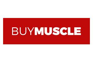 Logo-Buymuscle