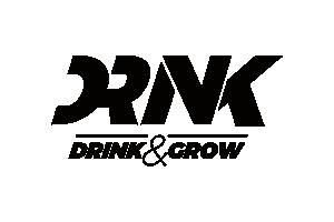 Logo-DRNK