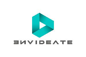 Logo-Envideate
