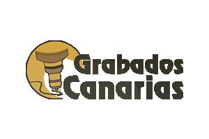 Logo-Grabados-Canarias