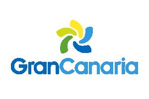 Logo-Gran-Canaria