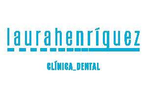 Logo-Laura-Henriquez