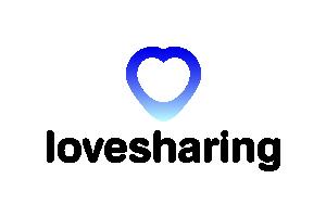 Logo-Lovesharing