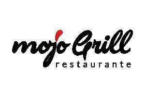 Logo-Mojo-Grill