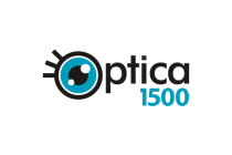 Logo-Optica-1500
