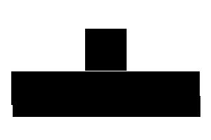 Logo-Orlando-Canino