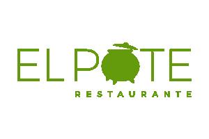 Logo-Restaurante-El-Pote
