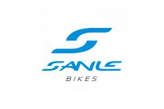 Logo-Sanle