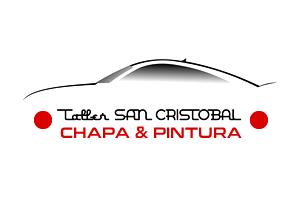 Logo-Taller-San-Cristobal