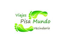 Logo-Viajes-Pisamundo