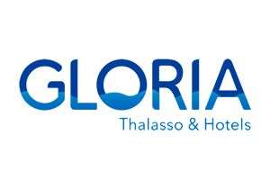 Logo-gloria-palace