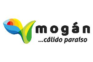 Logo-mogan-2