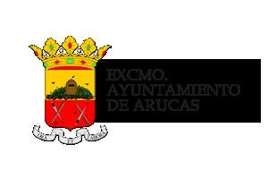 Excmo-Ayuntamiento-Arucas