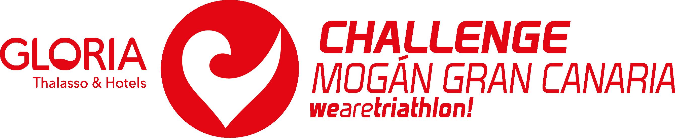 LOGO-VERTICAL-CHALLENGE- MOGAN