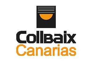 Logo-CollBaix-Canarias