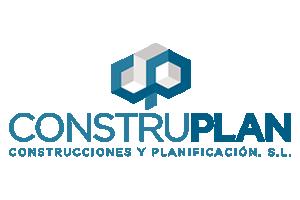 Logo-ConstruPlan