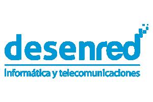 Logo-Desenred