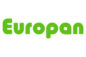 Logo-Europan_300x200