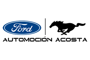 Logo-Ford-Automocion-Acosta-300x200