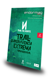 Endormag-Trail-del-Norte-1