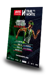 Endormag-Trail-del-Norte-2-1