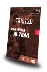 Endormag-Trail3cero