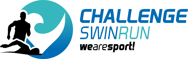 Logo-Challenge-Swinrun-1
