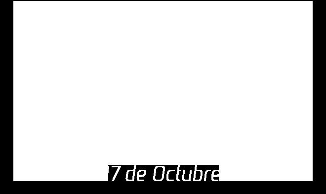 CHALLENGE OPEN WATER GRAN CANARIA