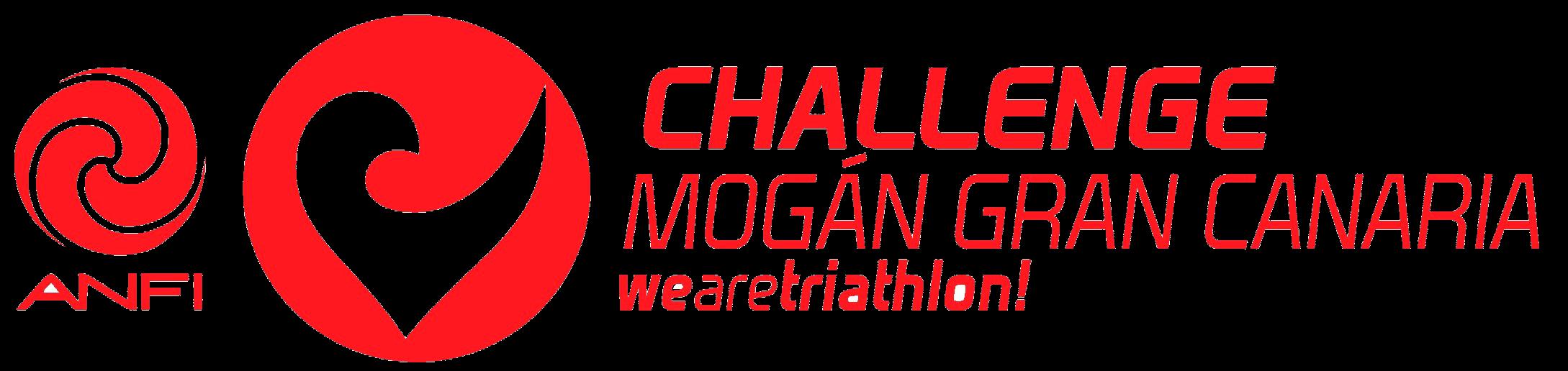 Logos-Anfi-Challenge-Mogan